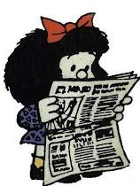 Xornais diarios