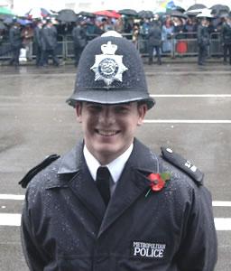 [Policeman.jpg]