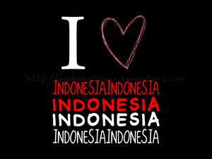 http://3.bp.blogspot.com/_C7ezaUV2IQI/TH85jOtxwXI/AAAAAAAAAKY/l4xhFEaFCcc/s400/I_love_Indonesia_by_indonesia.jpg