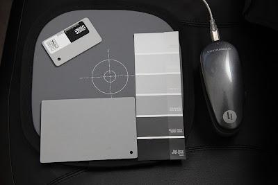 Gray+Card+Test+Samples.jpg