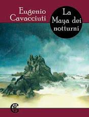 La Maya dei notturni