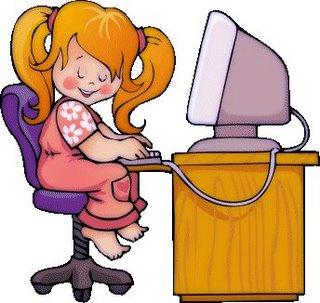 http://3.bp.blogspot.com/_C8-GjFwOoRA/TPJZW22It9I/AAAAAAAAAAM/H8ly4Lf7QsM/s1600/crianca-no-computador.jpg