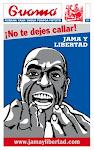 PARA TODO EL PUEBLO CUBANO