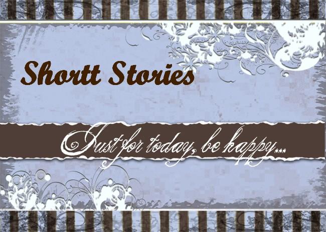 Shortt Stories