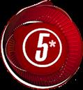 Canal 5 Online en Directo