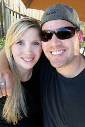 Eric & Nicolette