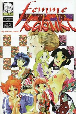 juegos de manga hentai: