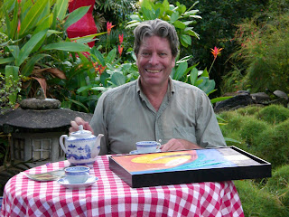 Style pacifica andy kay honolulu artist andy kay honolulu artist from robyn buntin gallery in honolulu robynbuntin altavistaventures Choice Image