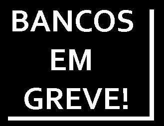 http://3.bp.blogspot.com/_C8W7-y7ItGQ/SruZ84mmPkI/AAAAAAAADW8/7NiZvmppitw/s400/GREVE+BANCOS.jpg