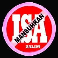 Pro Keadilan ISLAM
