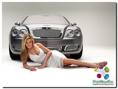 cars and girls photos. Girls and Cars