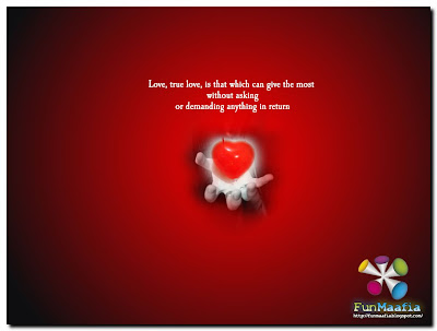 valentines love quotes. love pictures, valentine