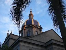Catedral São Francisco de Paula