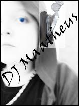 DJ Maatheus