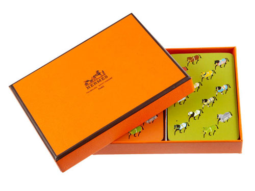 Hermes bridge cards Hermes games Hermes com from usa.hermes.com