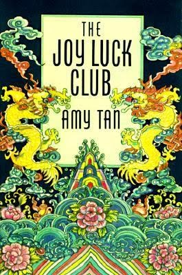 a mothers struggle in the joy luck club by amy tan Making asian american women visible: the joy luck club  a book that has  revealed the reality of chinese american lives, is amy tan's 1989 novel the joy  luck club  tan explores the struggles, difficulties, and pains that women  the  mothers and daughters are unable to communicate and.
