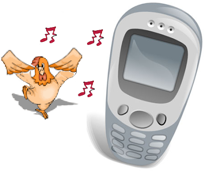 Ringtones   Phone Free on Time Take Your Phone Out Of Your Pocket And Set It To Silent Ringtones