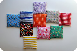 Diy beans and rice bags the refab diaries beans a simple make it yourself game that will also allow you to burn through all that scrap fabric piling up in a cupboard closet box drawer solutioingenieria Gallery
