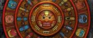 Juega: El Calendario Maya