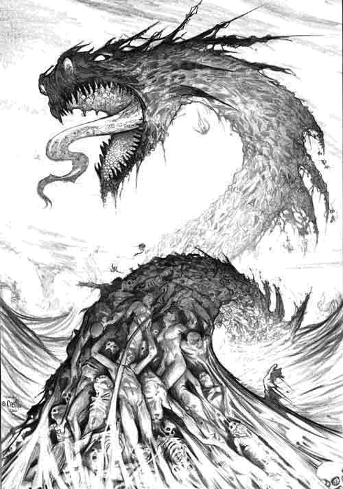 http://3.bp.blogspot.com/_C9VxAyWq7ZY/SnwH5ZN7WQI/AAAAAAAAALI/ZjyHOPb5zgo/s1600/Leviathan+3+The+Fallen+Angel.JPG