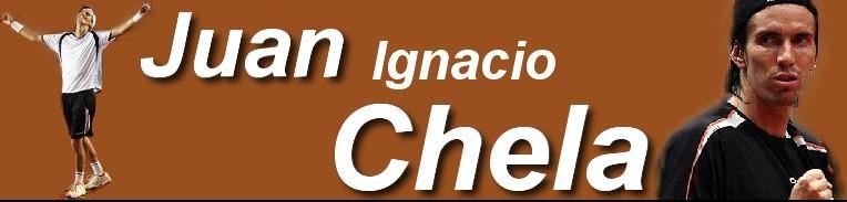 juanignaciochela.blogspot.com || El Blogsite de Juan Chela ||