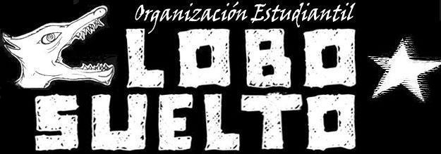 La Juventud Rebelde - Rebelión en Secundarios