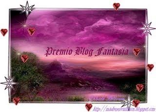 http://3.bp.blogspot.com/_C9s2V4sziPE/SwkuAL67VeI/AAAAAAAAA6k/V4hnI74nZRY/s320/Premio+Blog+Fantasia%5B1%5D.jpg