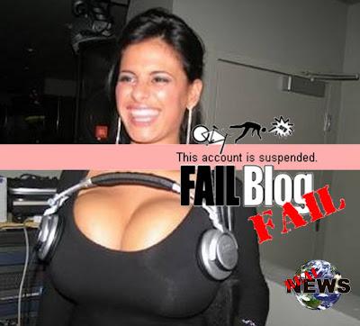 justin bieber fail blog. justin bieber fail blog. fail