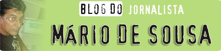 Blog do Mario