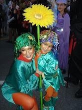 Carnavales 2006