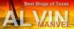 Best Of Texas Blogs: Alvin,Texas