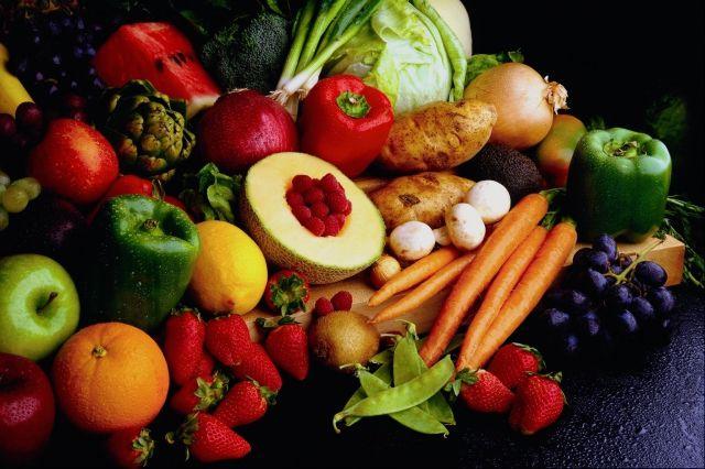 http://3.bp.blogspot.com/_CAGC1YfB4QY/S_KjudmdxEI/AAAAAAAAAvI/Tc0NkOd1qc8/s1600/Genesis-1-29-plants-seeds-fruits-herbs-03.jpg