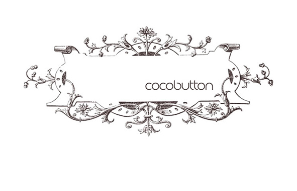 cocobutton