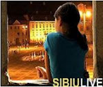 Sibiu laiv