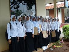PT. Epson Indonesia