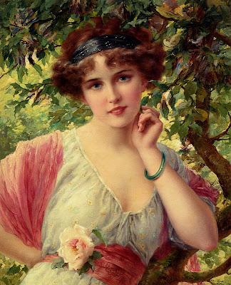 http://3.bp.blogspot.com/_CAUlobDjuXA/RttLxuhP2AI/AAAAAAAACaY/dcmM7gbM2F4/s400/Vernon_emile_A_Summere_Rose+1913a.jpg