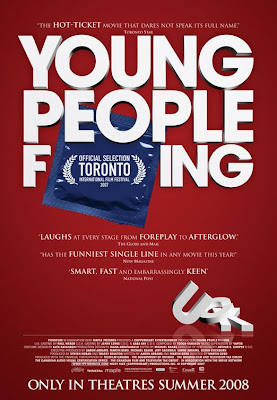 Young+People+Fucking Black Sheep Reviews: A film review site.: YOUNG PEOPLE FUCKING