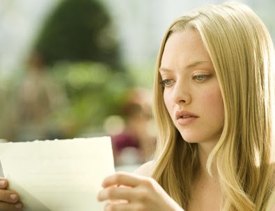 LETTERS TO JULIET QUOTES WHAT IF