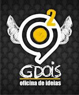 GDOIS