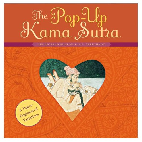 an overview of the kama sutra The text of this work needs to be migrated to index:the kama sutra of   according to this description a pithamarda would be a sort of professor.
