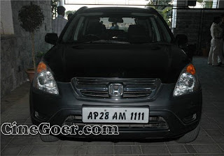 The gallery for --> Chiranjeevi Cars Chiranjeevi Cars