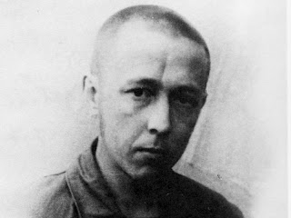 Solzhenitsyn+in+1945.jpg