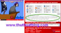 Một số game cá nhân hóa ngộ nghĩnh cho blog  2008-01-30_03