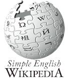Từ điển trực tuyến