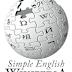 Từ điển Wikipedia phiên bản tiếng Anh đơn giản