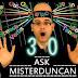 Học tiếng Anh trực tuyến với Misterduncan - Bài 30