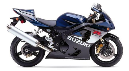 Motorcycles Makes And Models Makes And Models to Choose
