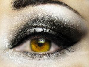 makeup 2011 Eye makeup tips1.jpg