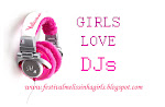 Girls Love DJs