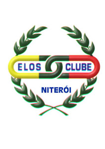 ELOS CLUBE DE NITERÓI